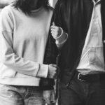 ≪既婚者のあの人の真意≫あなたへの本気度と狙い、二人に待ち受ける恋未来