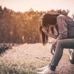 苦しい人生救済◆現状/重大事件/晩年/仕事/結婚≪通常の4倍ボリューム鑑定≫