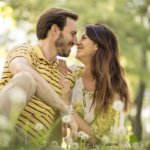 歳の差恋愛◆あの人はあなたと付き合いたい?相手の本心・二人の関係が変わる日と恋結末