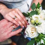【あなたの結婚白書】運命の相手の特徴、恋が始まる日…あなたの結婚までの軌跡を解明