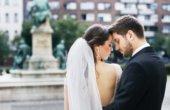 ≪運命の結婚相手≫焦らずに待って。『あなたは●歳までに、■■さんと結婚します!』