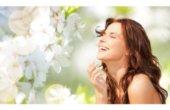 【運命鑑定】人生/仕事/恋愛/結婚/私を好きな人◆5つの幸福・10年間の歩み