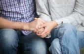 【元彼の気持ち】今あなたへ抱く思い≪異性の存在/未練/気持ちの変化≫