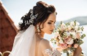 運命の人鑑定◆結婚相手の名前/外見/内面/顔の特徴≪あなたの結婚リアル予言≫