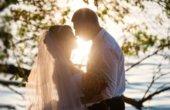 運命の人鑑定◆名前/年収/住所まで!あなたの結婚相手の顔写真大公開