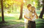 相手の本心占◆私と恋人になりたい?SEXは?結婚も?あの人の秘められた願望