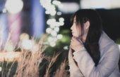 【豪華24項】魅力、才能、金運、恋愛、結婚、運命、未来◆あなたの人生のすべて