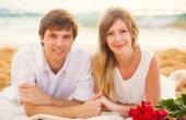 運命の恋鑑定≪今、あなたのことが好きな異性≫今の関係&結婚確率