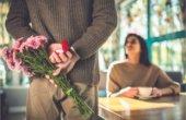 運命の結婚鑑定◆スピード婚もアリ!?今、あなたを結婚したいほど好きな異性
