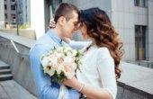 片思い成就霊視占◆二人は両思いになる?もうすぐ訪れる恋事件/30日後の二人の関係