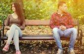 会えないあの人……相手の本心・異性関係・恋展開≪あなたの不安解消します!≫