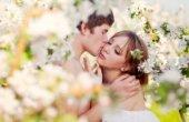 ●月▲日にプロポーズされます!結婚相手の顔立ち/雰囲気/性格
