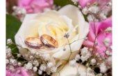 縁結び鑑定◆あなたの『運命の人』は誰?【入籍日×結婚相手の顔まで分かる】