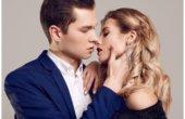 不倫占い◆禁断の愛…最後まで貫くべき?この関係に対するあの人の葛藤、情愛、注がれる愛。