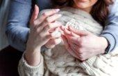 ≪名前までわかる≫あなたと結婚確率98%以上の「運命の人」はどんな人?