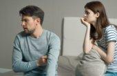 【夫婦の絆を完全霊視】以前の関係に戻れる?心が離れた理由・相手の本心・二人の未来