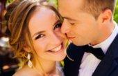 今一番、あなたと結婚する可能性が高い≪運命の人≫の 姿~名前・性格・収入まで断言!