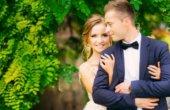 あなたの結婚白書≪運命の人はどんな人?≫相手の特徴・恋が始まる日・結婚までの軌跡