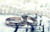 片思い結末占◆あの人は運命の結婚相手?相手の本心/この恋の障害/二人の距離が近づく日