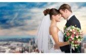 【結婚確率99%以上】半年以内に出会う運命の人!≪相手の容姿/名前/性格≫
