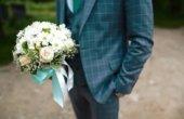 ≪あなたの『結婚相手』プロファイル≫相手の顔/名前/性格…運命の人詳細鑑定