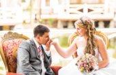 【独身or結婚】私の婚期はいつ?訪れる結婚のチャンス・あなたの運命