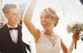 【あなたの結婚完全白書】相手の容姿・性格・名前・出会う時期≪この先つかむ本当の幸せ≫