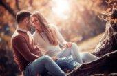 ≪あの人と付き合える?≫二人の関係を決める運命の日◆二人の最終関係
