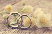 『あの人と最終的に結婚できますか?』相手の気持ち・二人の関係が変化する運命の日
