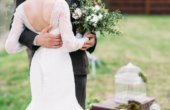 【運命の結婚相手の全貌】名前/顔/職業…相手の12の特徴・あなたが手にする未来
