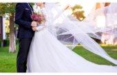 【復縁特別占い】絶対復縁したい!相手の未練・愛が再燃する日・結婚確率