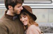 曖昧な二人の関係…今後進展する?◆二人に起こる運命的な出来事・迎える結末