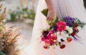 ≪あなたの結婚相手候補No.1≫相手の風貌、年齢、婚約の日…『運命の人』徹底鑑定!