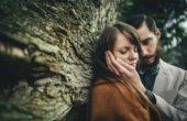 不倫愛◆『今の関係、続けてもいい?』禁断の恋に残された希望/相手の気持ち/最終的な二人の関係