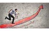 【1年で年収爆増!】仕事成就占◆あなたの才能・評価・天職・飛躍