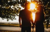 片思い鑑定◆あの人が抱くのは恋愛感情orそれとも…?30日後の二人の関係は?