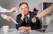 ≪仕事占い≫この先、キャリアアップの可能性はある?◆あなたの適職/収入/転職の可否