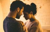 【好きな人は既婚者】不倫愛に決着がつくのはいつ?…あの人の本心と最終関係