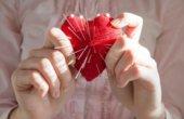 【片思い最終占】苦しい恋の真実…本当に脈ナシ?好きな人からの≪最終告白≫