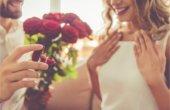 あなたの入籍日は【20XX年X月X日】相手の名前は●●さん≪結婚完全鑑定≫
