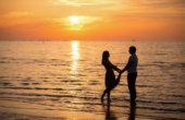 【あなたとあの人の恋運命】恋人or別離or結婚…二人の最終的な関係は?相手の本心・訪れる未来
