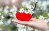 あなたを本気で愛する運命の人◆その相手を見極めるヒント≪服装/仕事/収入まで徹底解説≫