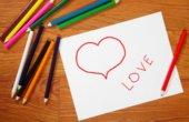 運命の人鑑定◆名前まで特定!今、あなたに本気で好意を寄せる相手の特徴・恋人同士になる確率
