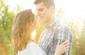 『●月▲日、運命の人と出会います。』あなたと将来、結婚する人◆その人の顔/名前/特徴