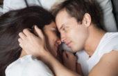 濃密SEX鑑定◆あの人の淫らな本音、暴きます。あなたに感じる魅力/誘惑のサイン/欲望煽る言葉