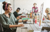 転職決断占【今の職場…辞めるべきor続けるべき?】あなたにぴったりな仕事環境