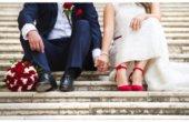 【結婚究極占】運命の人は〇〇さん!≪外見/性格/職業/入籍日まで≫完全鑑定