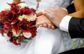 【結婚占い】チャンスはあと●回!この先の恋愛⇒入籍まで≪徹底鑑定≫
