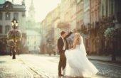 【あなたの結婚を完全霊視】緊急公開!運命の相手の≪顔写真/名前/性格≫