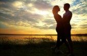 【既婚者への恋】不倫の恋に発展する?相手の態度の本当の理由・二人が迎える展開